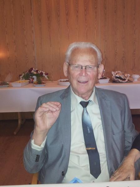 Otto Gutscheincode Juni 2021